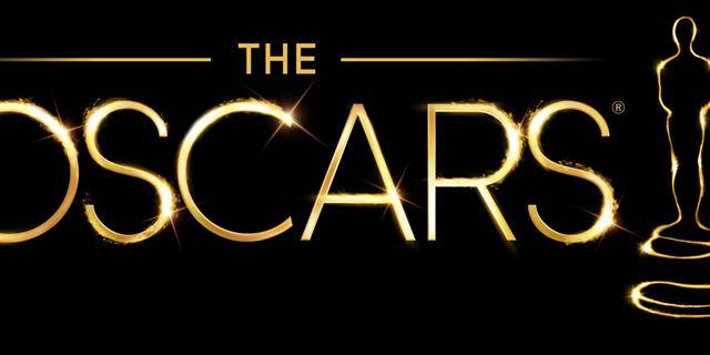 L'Académie des Oscars crée un projet pour soutenir les réalisatrices