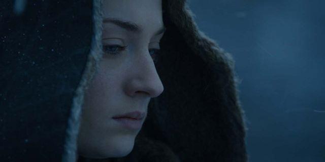 """Game of Thrones : la production a utilisé un """"tueur de drones"""" pour empêcher les spoilers"""