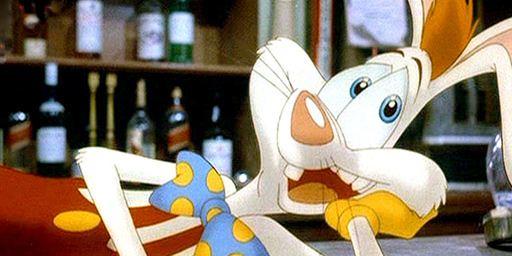 Roger Rabbit a 30 ans ! Saviez-vous que c'est une adaptation d'un livre très noir ?