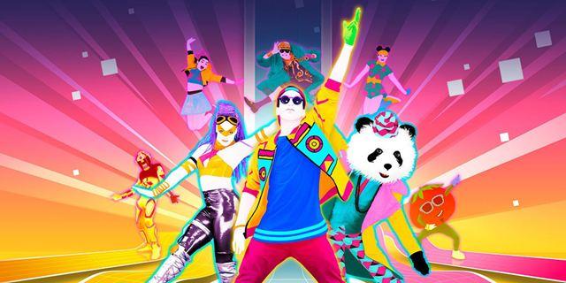 Just Dance : vers une adaptation en film du jeu vidéo culte ?