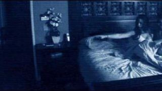 "Un record pour ""Paranormal Activity"" !"