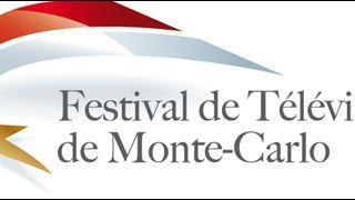 Festival de Monte-Carlo 2010: les stars du jour