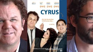"""Cyrus"" : John C. Reilly et Jay Duplass au micro"