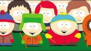 """""""South Park"""" fait référence à la mort de Ben Laden"""