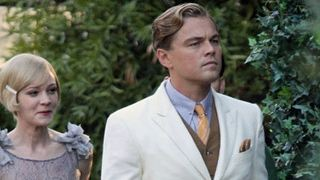 """Des photos de """"Gatsby le Magnifique"""" ! [PHOTOS]"""