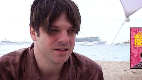 """Walk away Renee"" : rencontre avec Jonathan Caouette [VIDEO]"
