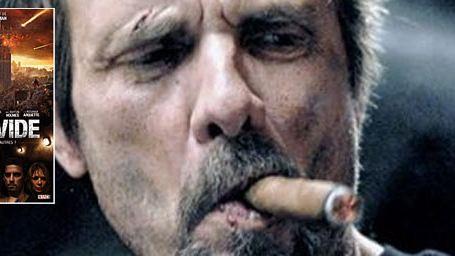 """De """"Terminator"""" à """"The Divide"""" : rencontre avec Michael Biehn"""