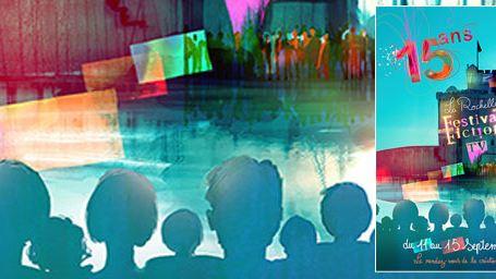 Festival de La Rochelle 2013 : la 15ème édition dévoile jury, programme et invités…