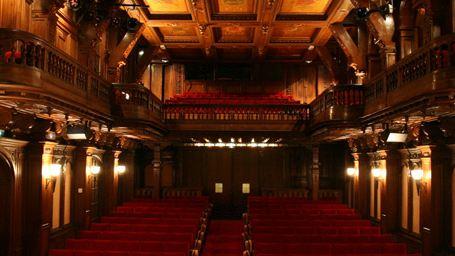 Le Ranelagh : de nouveau un cinéma pour quelques séances exceptionnelles