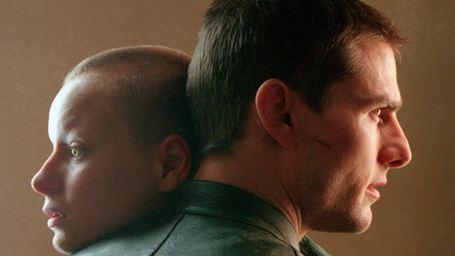 Fréquence Interdite, Minority Report, Evil Dead... Ces films qui deviendront des séries