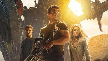Transformers 4, Ninja Turtles, La Légende d'Hercule aux Razzie... Votez pour les pires !