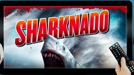 """Ce soir à la télé : on mate """"Il était une fois en Chine"""" et """"Sharknado"""""""