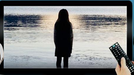 """Ce soir à la télé : on mate """"Top of the Lake"""" et """"No Pain No Gain"""""""