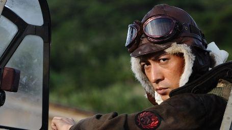 Bande-annonce Kamikaze, le dernier assaut : la Guerre du Pacifique vue du côté des redoutables pilotes de chasse japonais