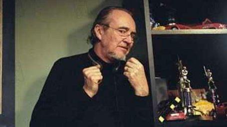 Mort de Wes Craven : quel sort pour ses projets de série ?