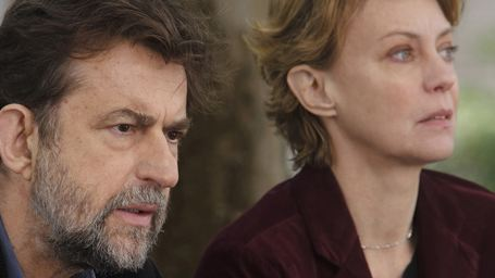 "Mia Madre: Nanni Moretti est ""toujours en lutte contre lui-même"""
