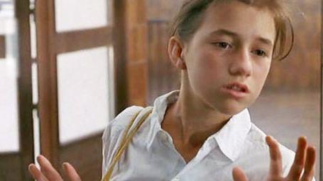 L'effrontée, le film qui a révélé Charlotte Gainsbourg, a 30 ans !