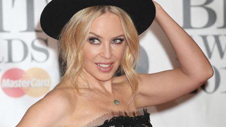 Kylie Minogue fait son retour sur grand écran chez le réalisateur de Priscilla, Folle du désert