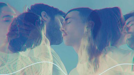 Cannes 2016 : Nicolas Winding Refn, Park Chan Wook et Alain Guiraudie en lice pour la Queer Palm