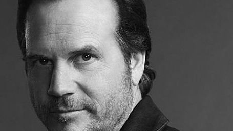 Mort de Bill Paxton, héros de Twister, Big Love et Apollo 13, et acteur fétiche de James Cameron