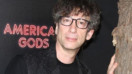 Si vous aimez American Gods, voici 5 autres oeuvres de Neil Gaiman portées à l'écran