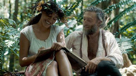 Bande-annonce Gauguin : le récit de son exil à Tahiti avec Vincent Cassel