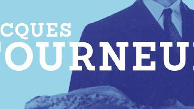 Jacques Tourneur : sa filmographie passée au crible par les éditions Capricci