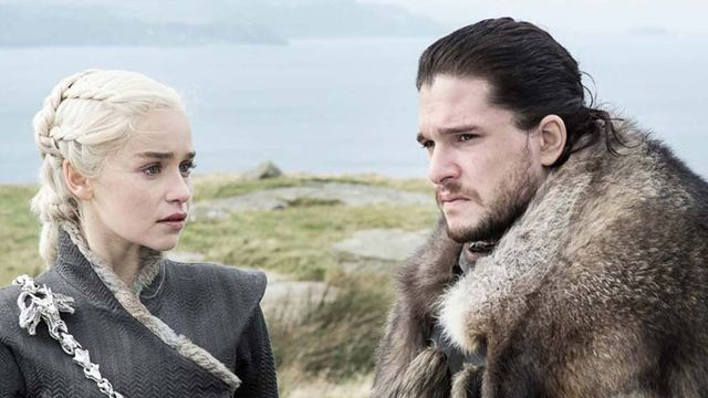Game of Thrones : avis aux collectionneurs... timbrés !