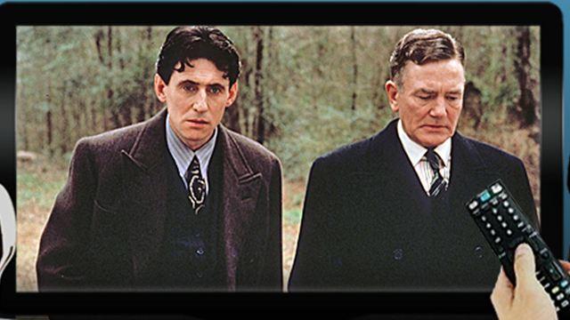 "Ce soir à la télé : on mate ""Miller's Crossing"" et ""War on Everyone"""
