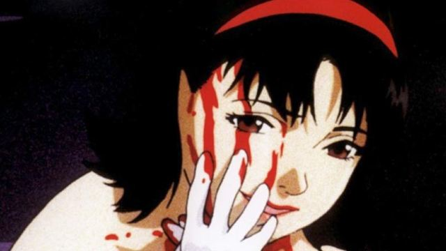 Ressortie Perfect Blue : comment ce film a inspiré une scène de Requiem for a dream...