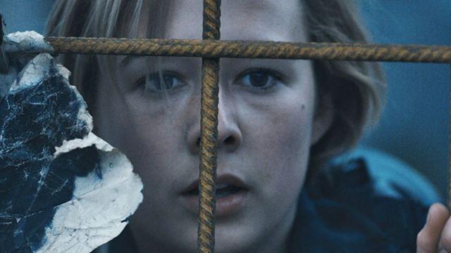 """The Rain: """"Sans Netflix, la série n'aurait jamais vu le jour"""" selon ses créateurs"""