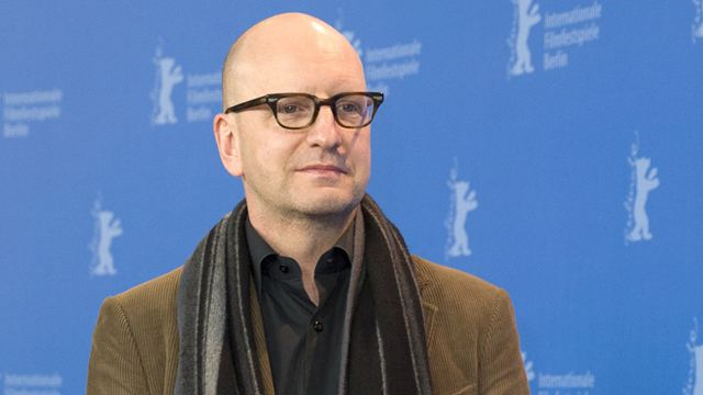 """L'obsession de Steven Soderbergh : que chaque film """"détruise le précédent"""""""