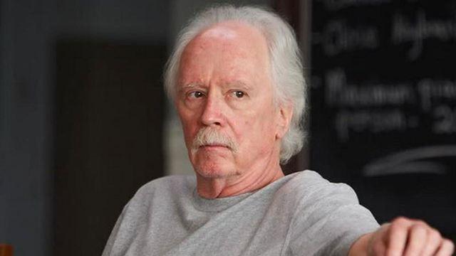 """John Carpenter : """"On dit souvent que les vies américaines n'ont pas de deuxième acte. C'est faux."""""""