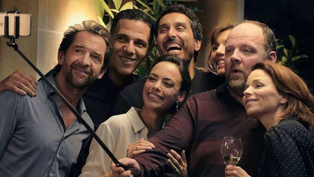 Et oui, ces films français sont des remakes !