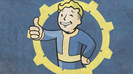 Cinq jeux vidéo qu'on aimerait voir adaptés en série sur Netflix