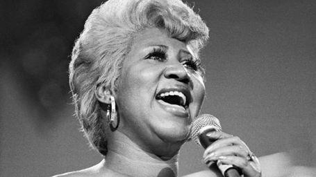 """46 ans après, le documentaire """"Amazing Grace"""" avec Aretha Franklin devrait enfin sortir en salle"""