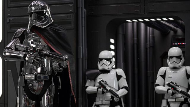 Star Wars : les films passeront d'abord au cinéma, puis sur Disney+