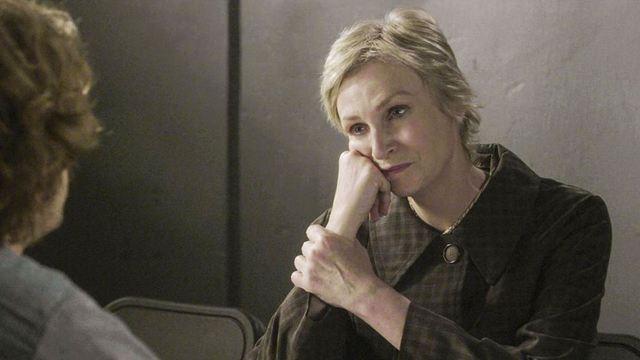 Esprits Criminels : La mère de Spencer (Jane Lynch) de retour dans la saison 15