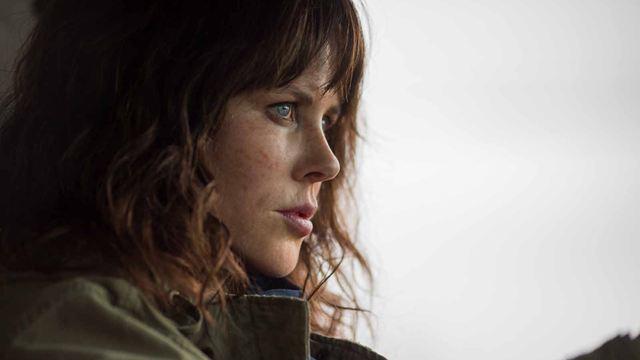 Long Way Home, Destroyer, Winter's Bone... 5 films de réalisatrices révélées par Sundance