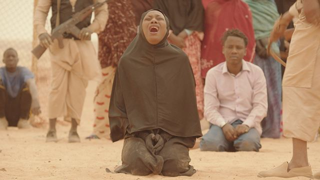 """Ce soir à la télé : on mate """"Timbuktu"""" et """"Madame de…"""""""