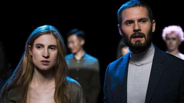 Osmosis : C'est quoi cette nouvelle série française d'anticipation sur Netflix?