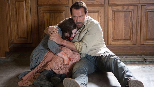 """Ce soir à la télé : on mate """"Les Tueurs"""" et """"Maggie"""""""