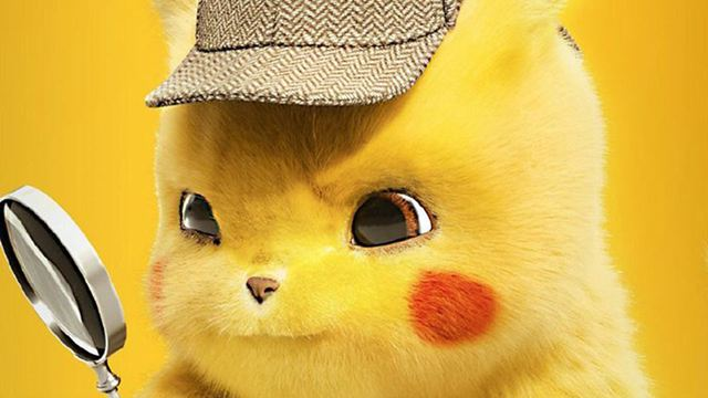 Pokémon Détective Pikachu : connaissez-vous les 22 films de la franchise ?