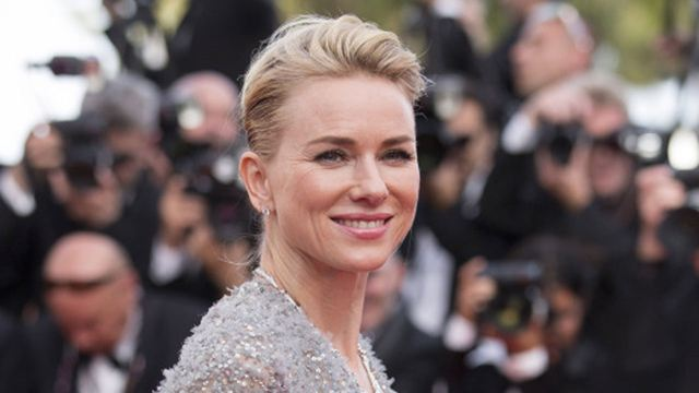 Game of Thrones : le tournage commence pour le prequel avec Naomi Watts