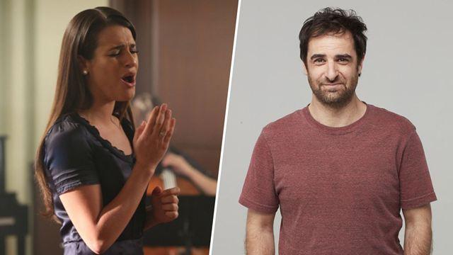 En famille, Le Grand bazar, Glee... Quelles séries allez-vous regarder la semaine du 24 au 30 juin ?
