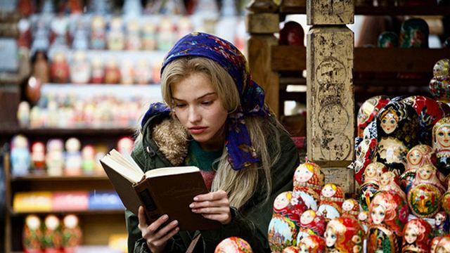Sorties cinéma : Anna, Annabelle – La Maison Du Mal, UglyDolls... Les films de la semaine