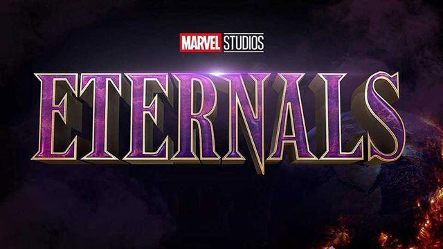 The Eternals : qui sont les héros du prochain Marvel ?