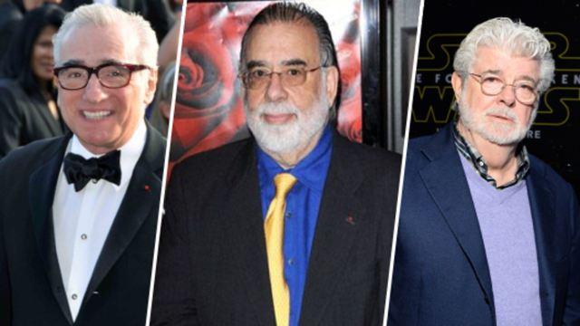 Martin Scorsese, Francis Ford Coppola, Todd Phillips : ces réalisateurs apparus dans leurs propres films