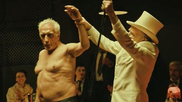 11 films de combats clandestins : Fight Club, Vous êtes jeunes vous êtes beaux...