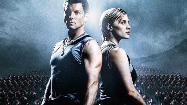 Battlestar Galactica : que sont devenus les héros de la série culte ?